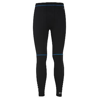 Trespass Mens Brute Base Layer Compression Bottoms/Trousers
