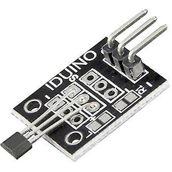 Iduino 1485306 Temperature sensor
