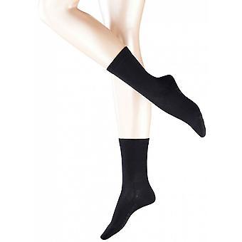 Falke Family sokker - Mørk Navy