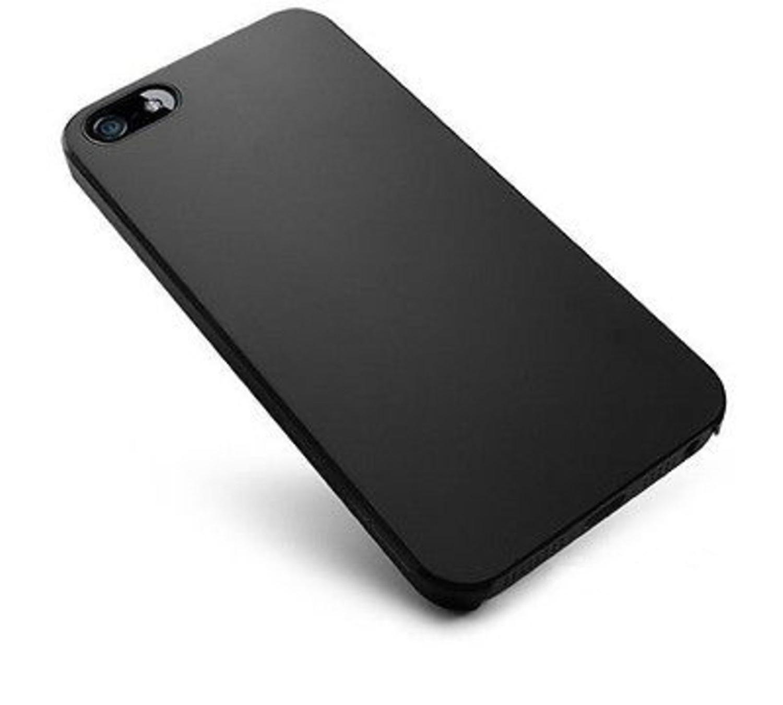 Super Slimmed case for iPhone 7 Plus