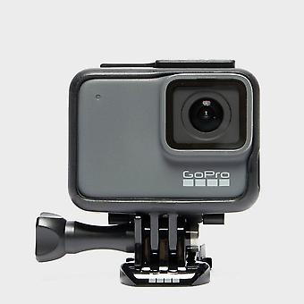 Nouvelle GoPro Hero7 Silver Adventure Action Camera Grey