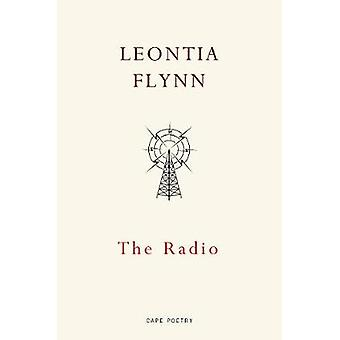 Das Radio von Leontia Flynn - 9781787330085 Buch