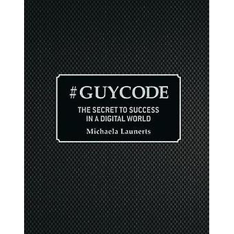 # Code Guy par Michaela Launerts - Book 9781921024603