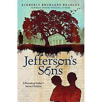 Jeffersons Söhne: ein Gründervater geheime Kinder