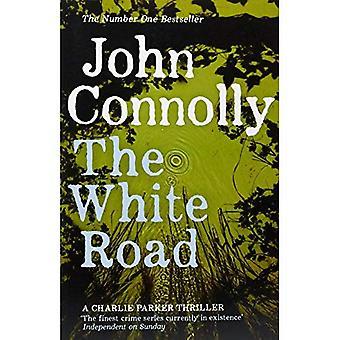 De witte weg