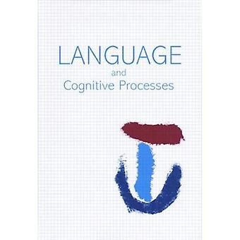 Linguaggio e processi cognitivi: sublessicale, lessicali e Supralexical informazioni in lingua: corrente intuizioni e direzioni di ricerca di produzione di lingua