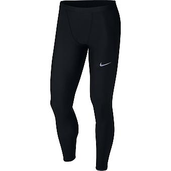 Nike Run Mobility Tight