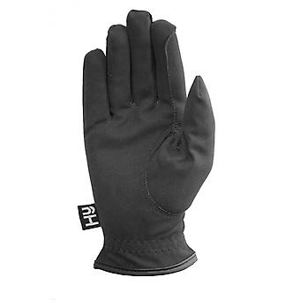 Hy5 Adults Lightweight Competition Gloves
