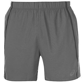ASICS Herren 5-Zoll-Lauf-Shorts