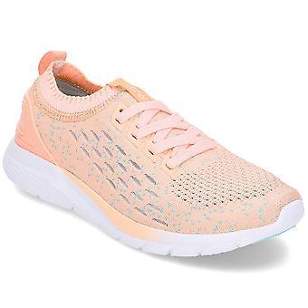 CMP 39Q9676B123   women shoes