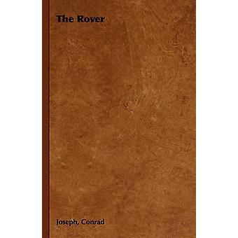 The Rover by Conrad & Joseph