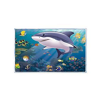 Aquarium Insta-View