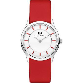 Danish Design Ladies Watch IV24Q1103