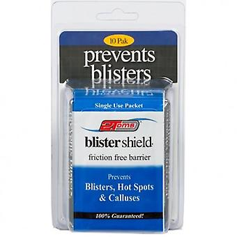 2Toms | Blistershield | Blisters, Hot Spots & Calluses