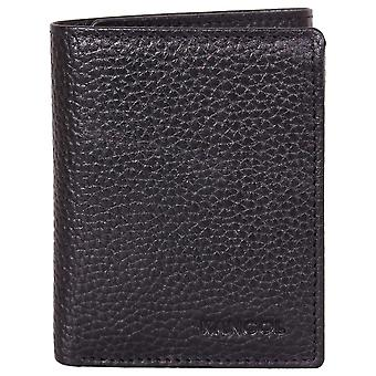 Kangol Unisex Heritage Wallet