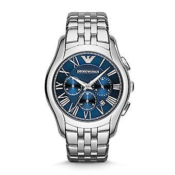 Emporio Armani Clock Unisex ref. AR1787