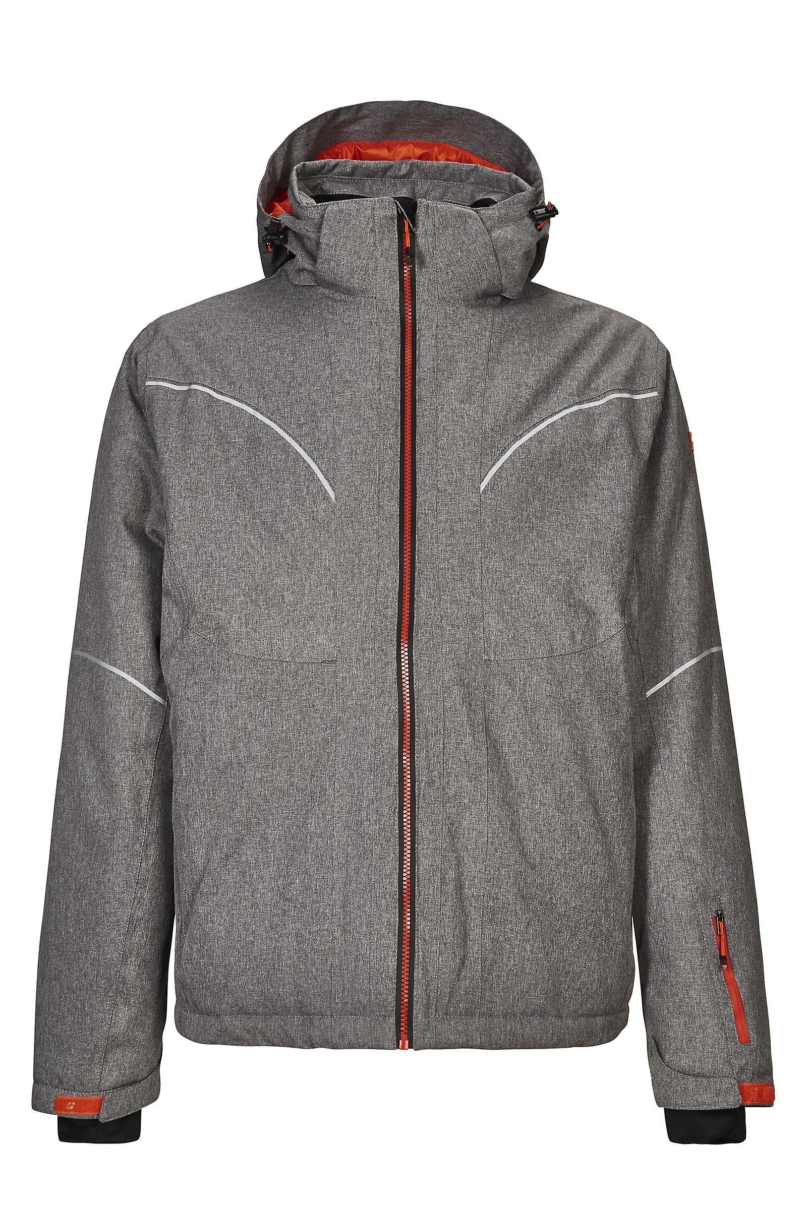 killtec Herre ski jakke Grecko | Fruugo NO