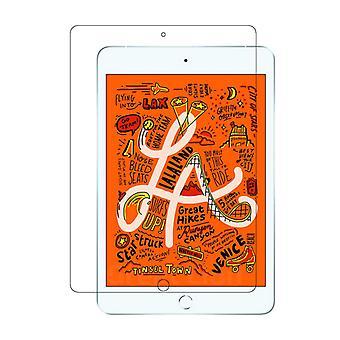 iPad Mini (2019)/iPad Mini 5 Glas Bildschirm Schutz Einzelhandel