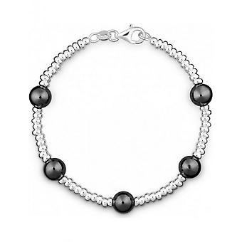 QUINN - Armbånd - Damer - Sølv 925 - 028312003