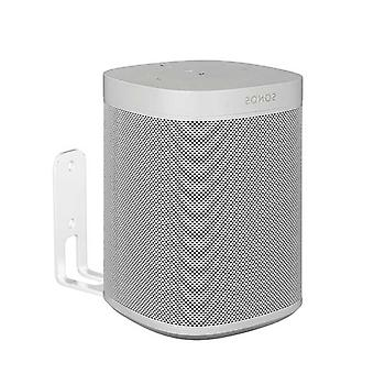 Vebos wall mount Sonos One SL white