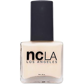 ncLA Los Angeles Nail Polish Collection Fashion Nail Lacquer - Catwalk Queen 15ml