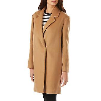 Sugarhill Boutique Femme-apos;s Manteau d'hiver Juana