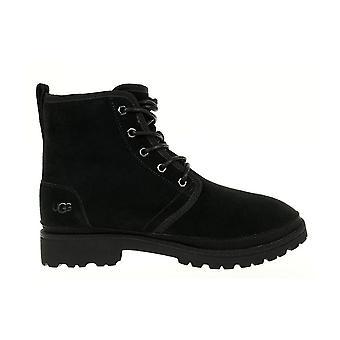 UGG Harkland Boot 1106671BTNL universal winter men shoes