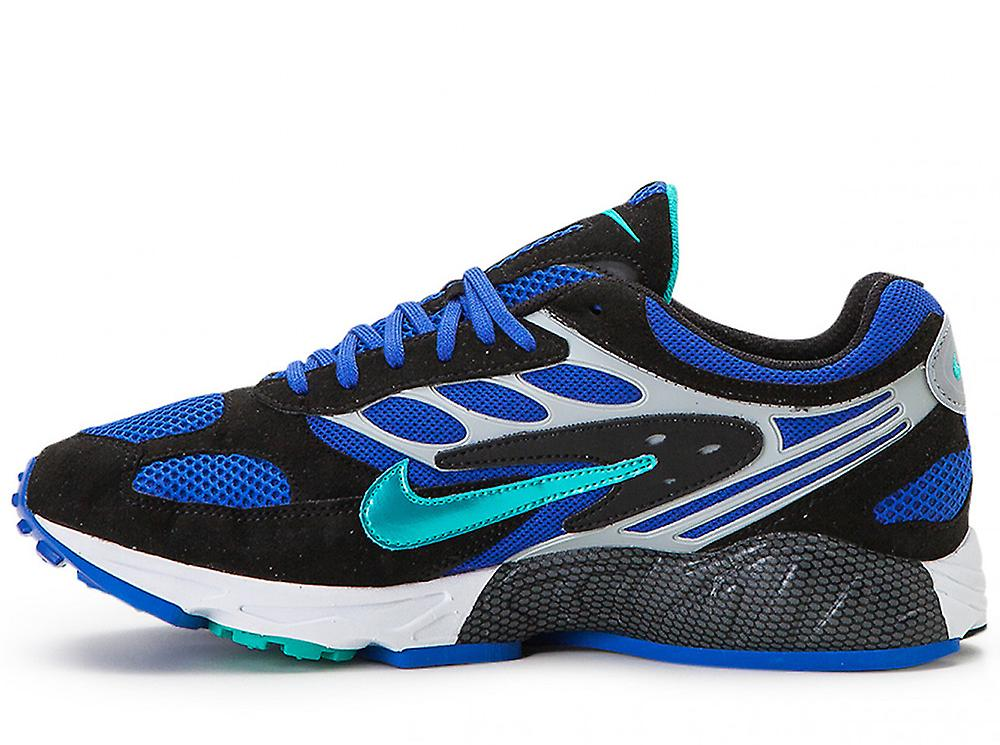 Baskets Air Ghost Racer