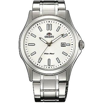 Orient Herrenuhr Sporty quartz UNC9001W