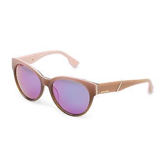 Diesel men's sunglasses various colours dl0124