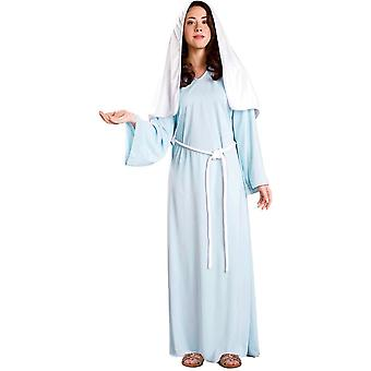 Mary Biblical Adult Costume
