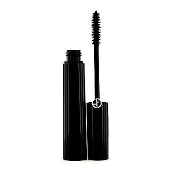 Augen zu töten classico Länge & Volumen Mascara 1 (schwarz) 10ml / 0,33 Unzen