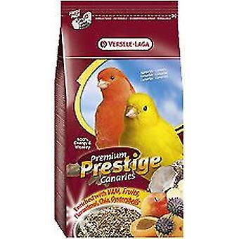 Versele Laga Canaries Premium VAM (Birds , Bird Food)