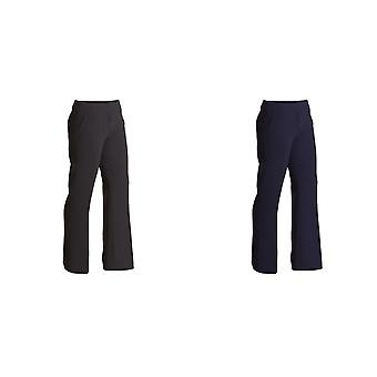 Skopes Womens/Ladies Giselle Formal Suit Trousers