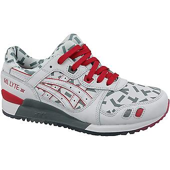 Asics Gellyte Iii 1191A251100 universal all year men shoes