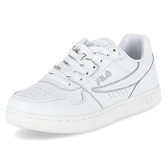 Fila Arcade Low 101077393N universal all year women shoes