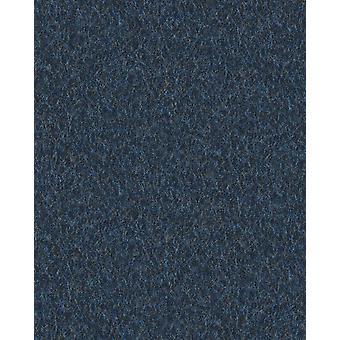Non woven wallpaper Profhome VD219165-DI