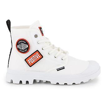 Palladium Pampa HI Change 76648116M universeel alle jaar heren schoenen