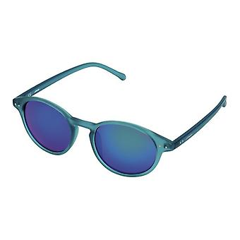 Men's Sunglasses Sting SS651548L52B (� 46 mm)