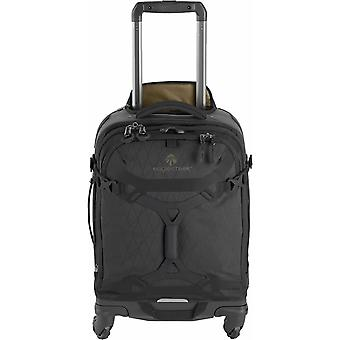 Eagle Creek Gear Warrior Travel 4-Wheel Case