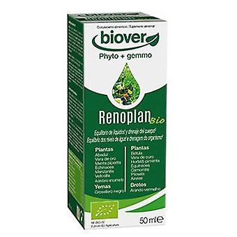 Biover Renoplan Phitoplexe 50 ml