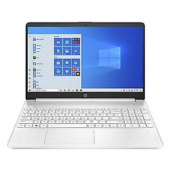 Notebook HP 15-SQ0014NS 15,6