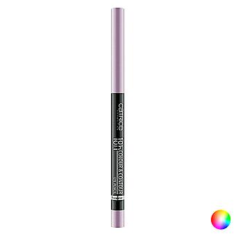 Eyeliner Colour & Contour Catrice/020-absolute greyziness 0,3