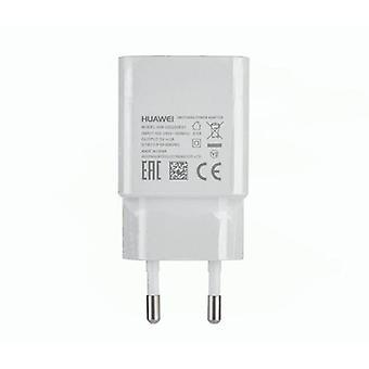 Huawei HW-050200E01 Adapter 2A reiselader hvit for smarttelefon