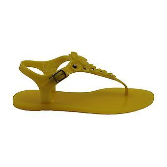 Valmentaja naisten Trmulti hyytelö sndlr avoimen rento nilkka hihna sandaalit