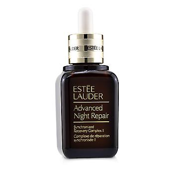 Advanced night repair synchronized recovery complex ii 158844 50ml/1.7oz