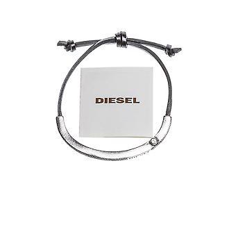 Diesel bracelet bangle brace NEW
