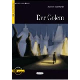 Lesen und Uben by Edited by Achim Seiffarth