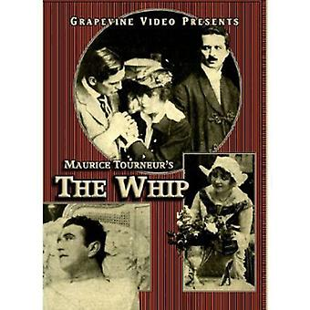 Big Boy-Shorts 1925-27 [DVD] USA import