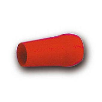 Middy 12-16 Whopper Ptfe Natural